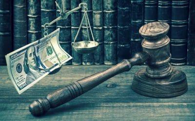 The New Heidari Law Group Blog