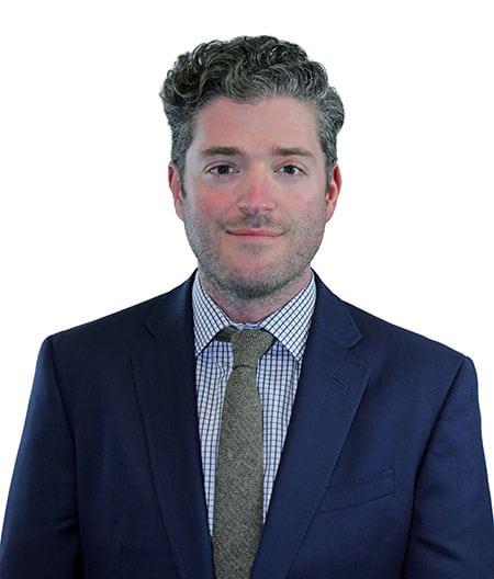 Thomas Miletic Profile Photo