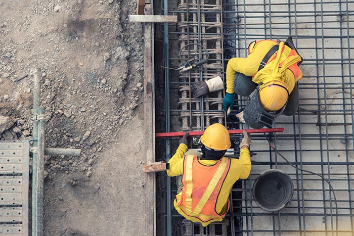 Unlicensed Contractors: Laws in California and Nevada