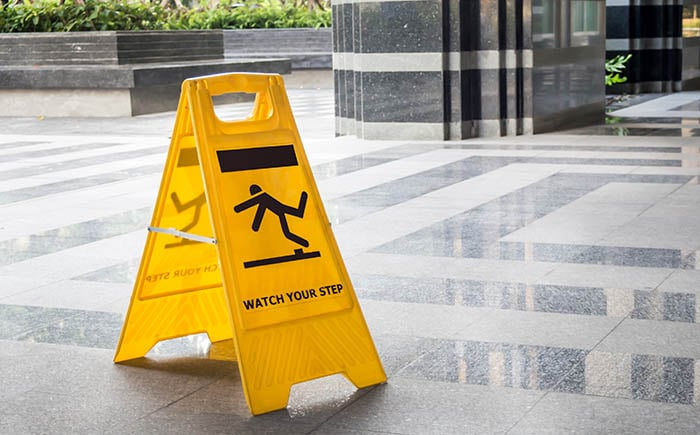 How to Choose the Best Slip and Fall Accident Lawyer in Los Angeles