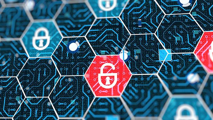 Security Data Breach Notification: California Law Updates