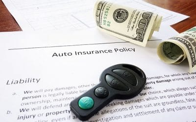 How a Typical Car Accident Settlement Amount Can Be Increased