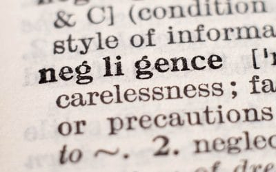 What is Pure Comparative Negligence?